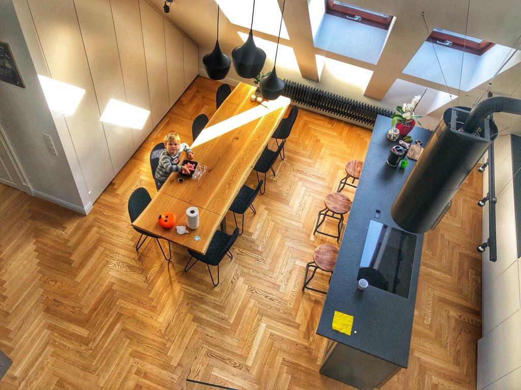 mieszkanie _3