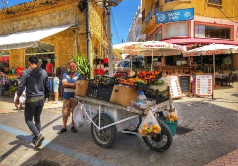 Nikozja_turecka część_1