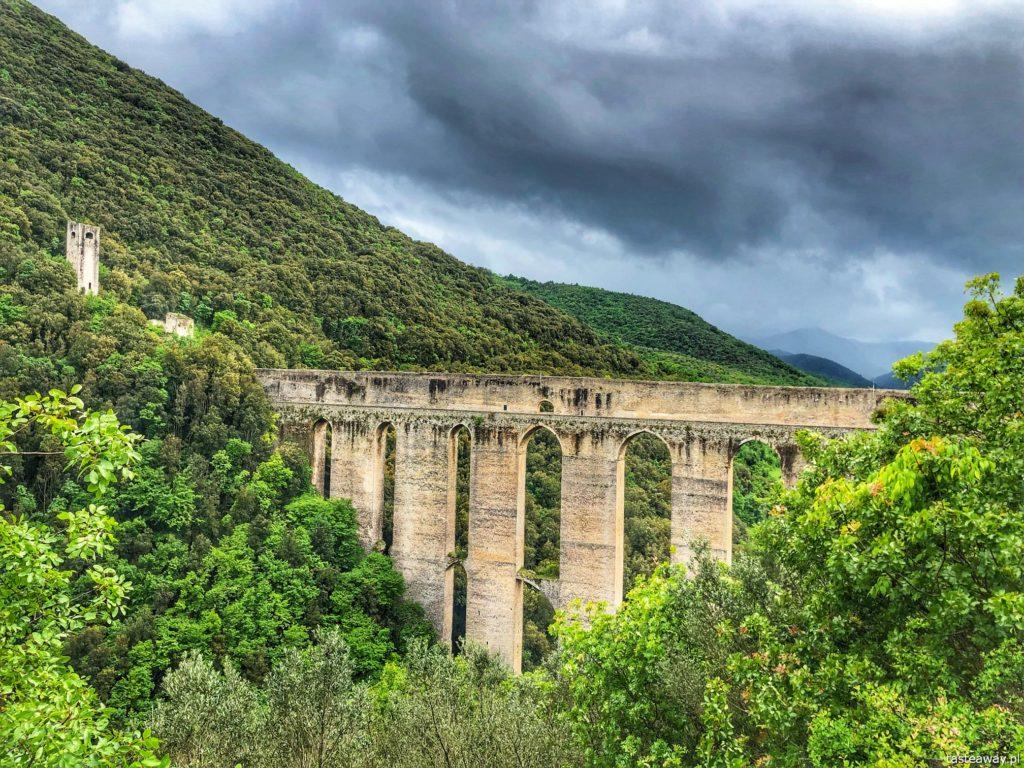 Spoleto-most
