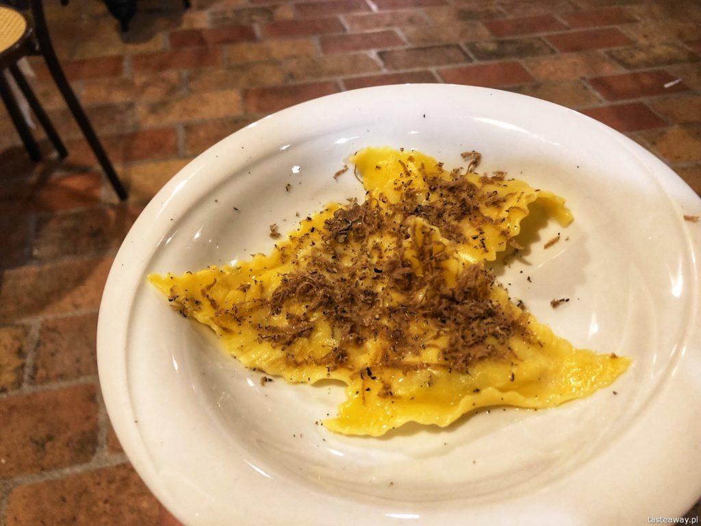 ristorante l'ulivo-4