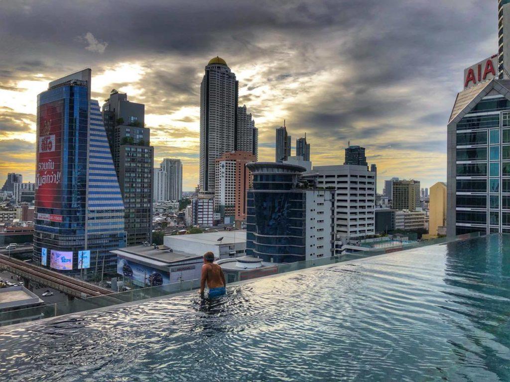 sierpień_Bangkok