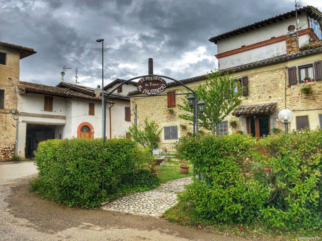 trattoria-okolice-spoleto