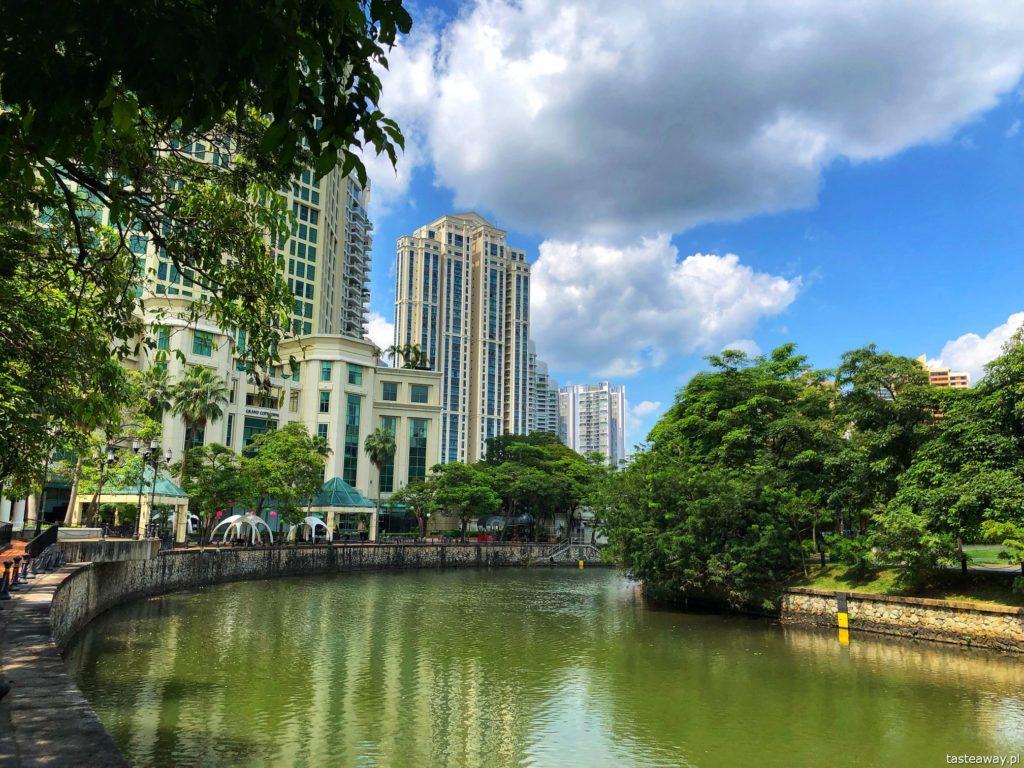 Singapore-River-2