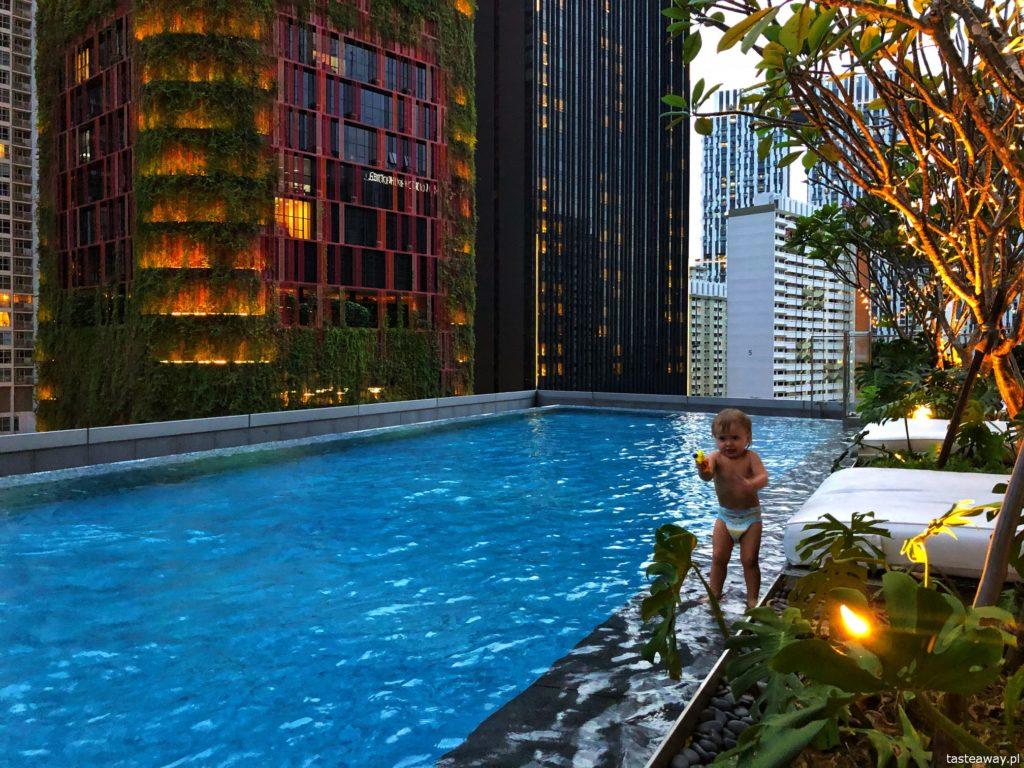 Sofitel Singapore-City-Center-Jagoda