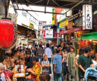 Tokio-2