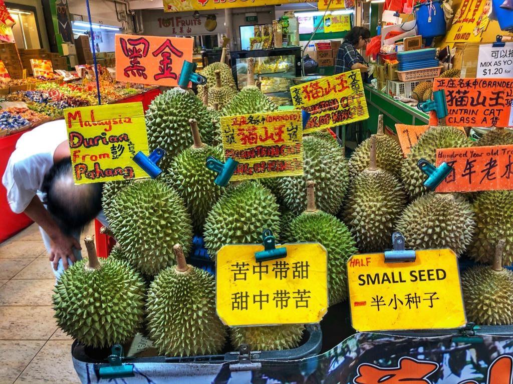 durian-chinatown