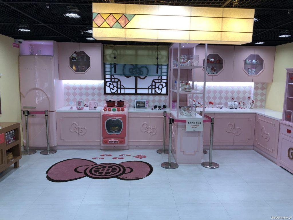 Hello-Kitty-Seul-4