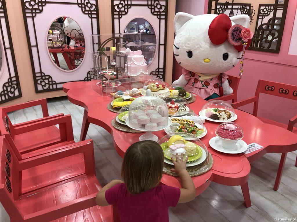 Hello Kitty-Seul-6