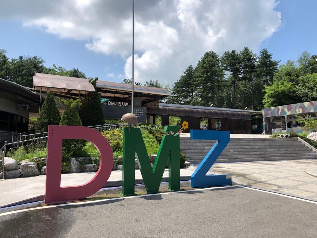DMZ-Korea-2