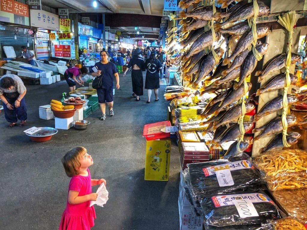 Gwangjang-Market-4