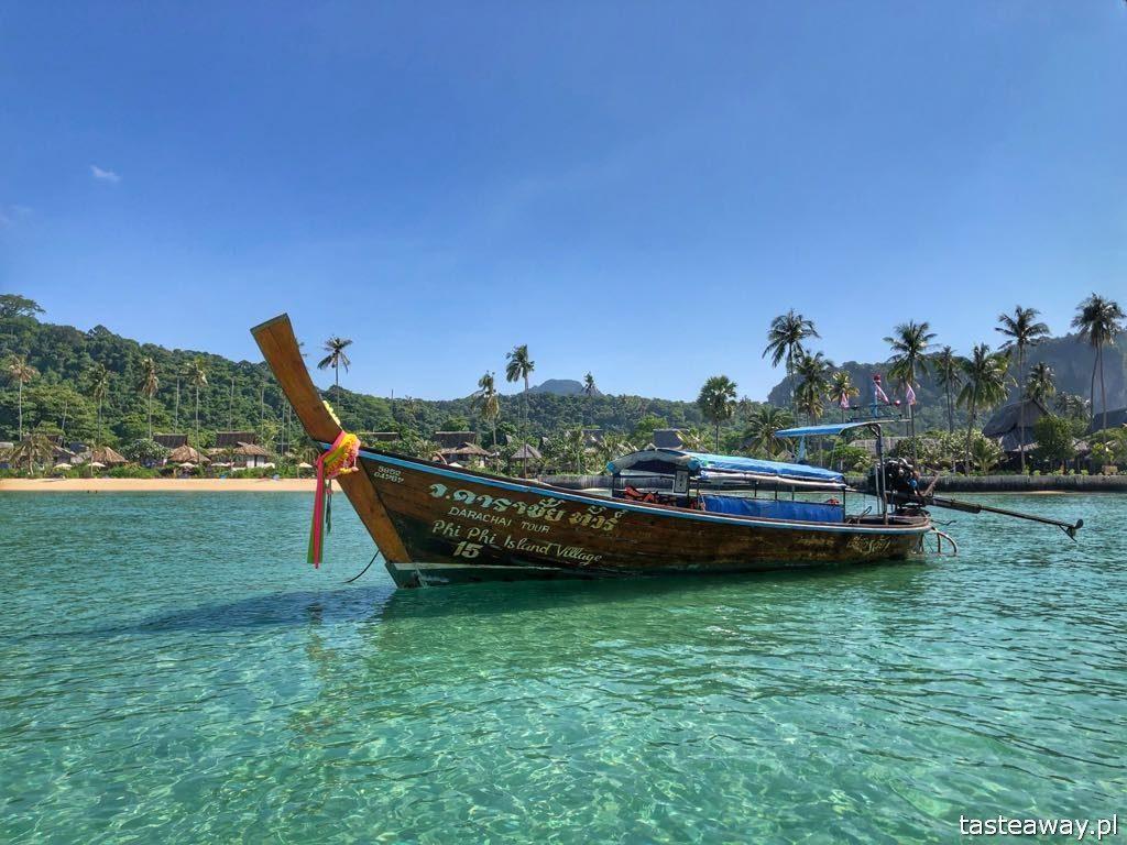 Koh Phi Phi_1