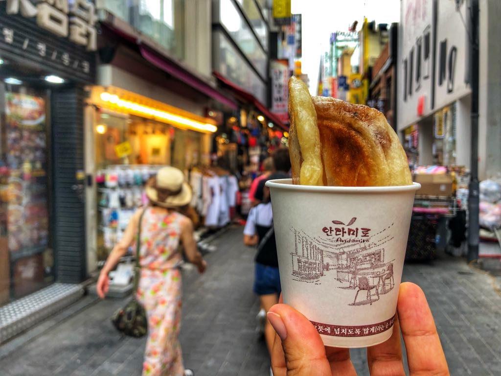 Myeongdong-street-food-3
