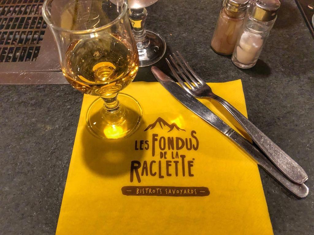 Les Fondus de la Raclette_1