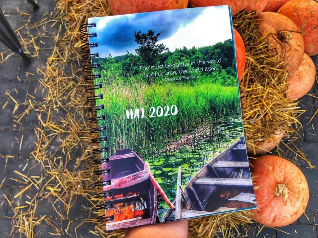 kalendarz inspiracje podróżnicze_ 5