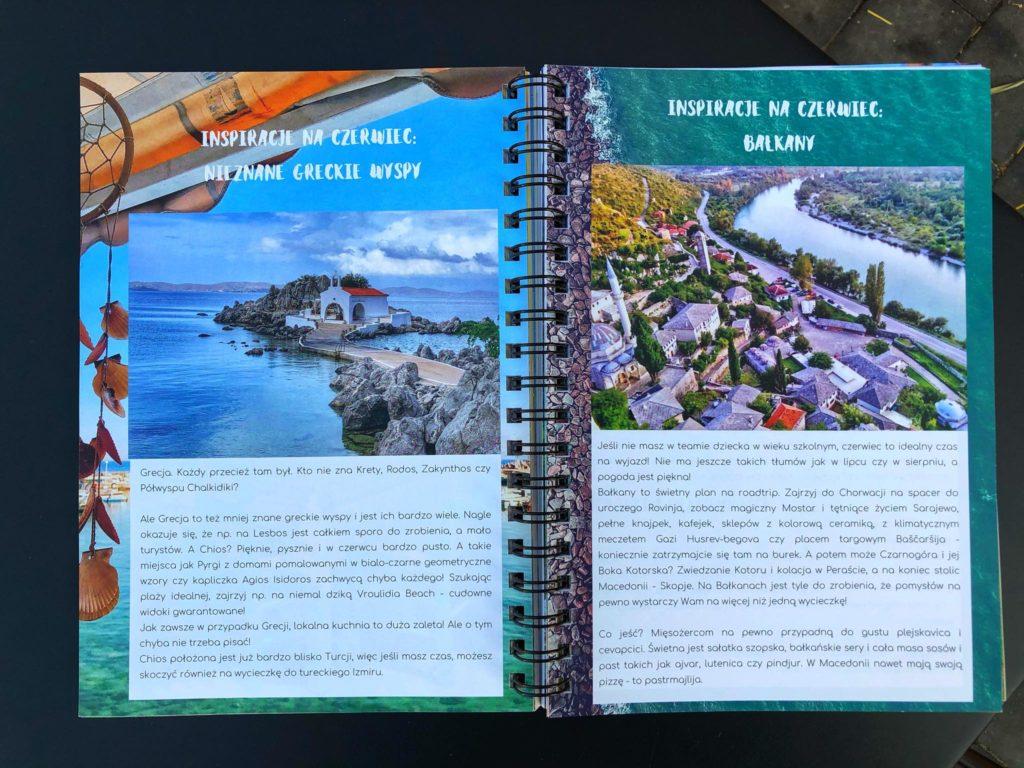 kalendarz inspiracje podróżnicze_4