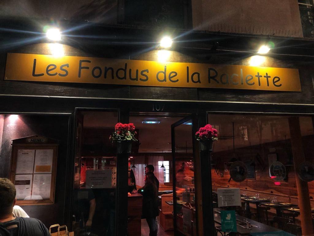 les fondus de la raclette_4