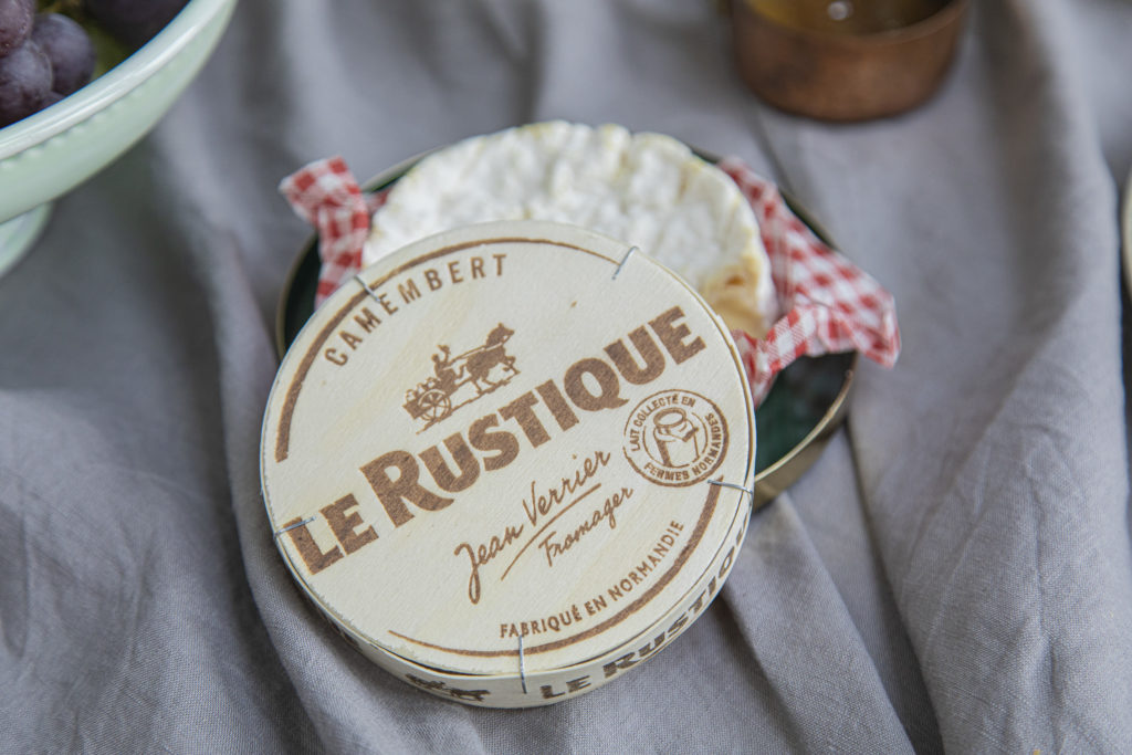 smaki z podróży francja 4