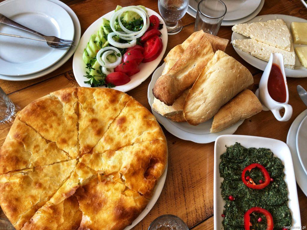 17 gruzińska_kuchnia