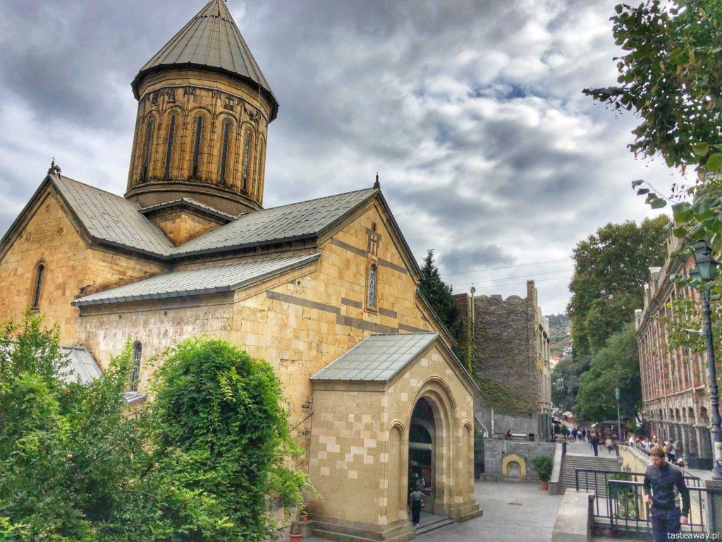 7_katedra sioni