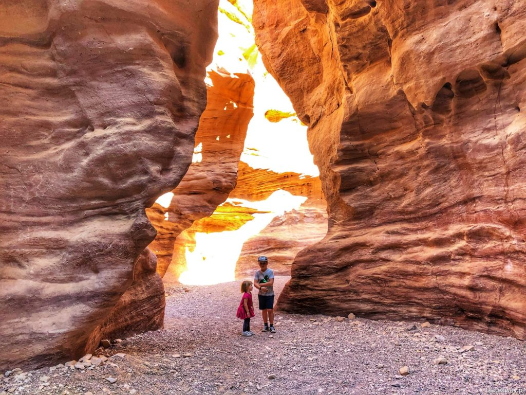Red Canyon_7