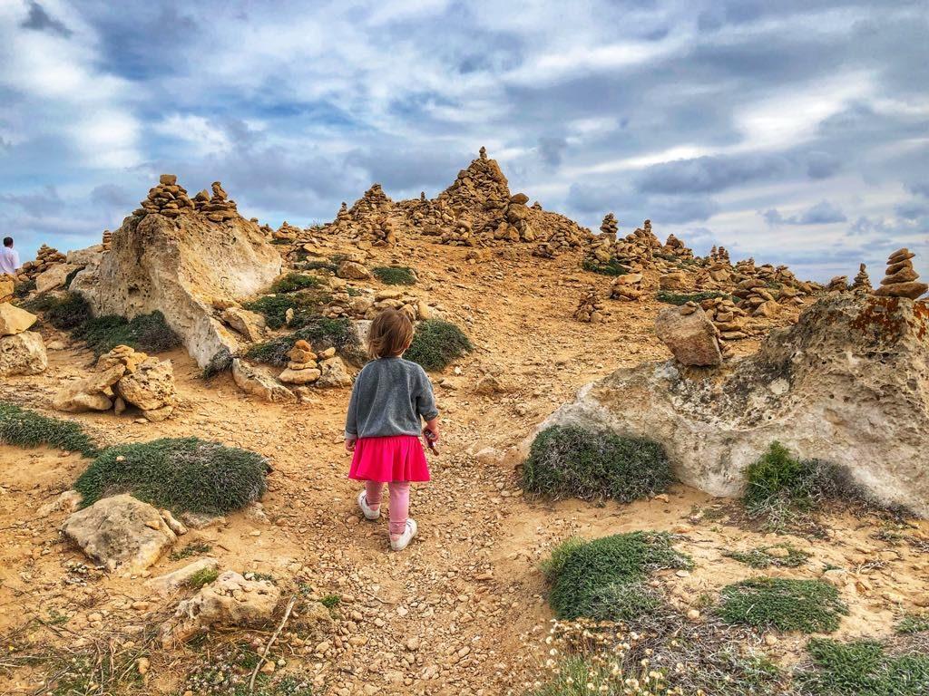 Cypr maj 2019