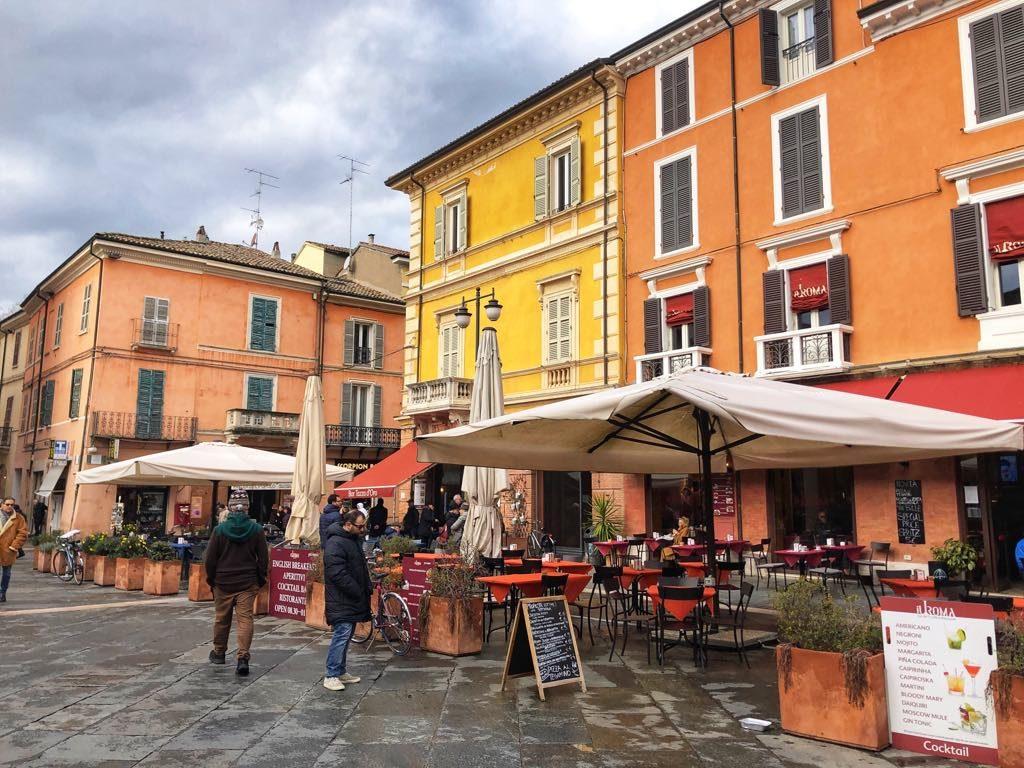 Piazza del Popolo_2
