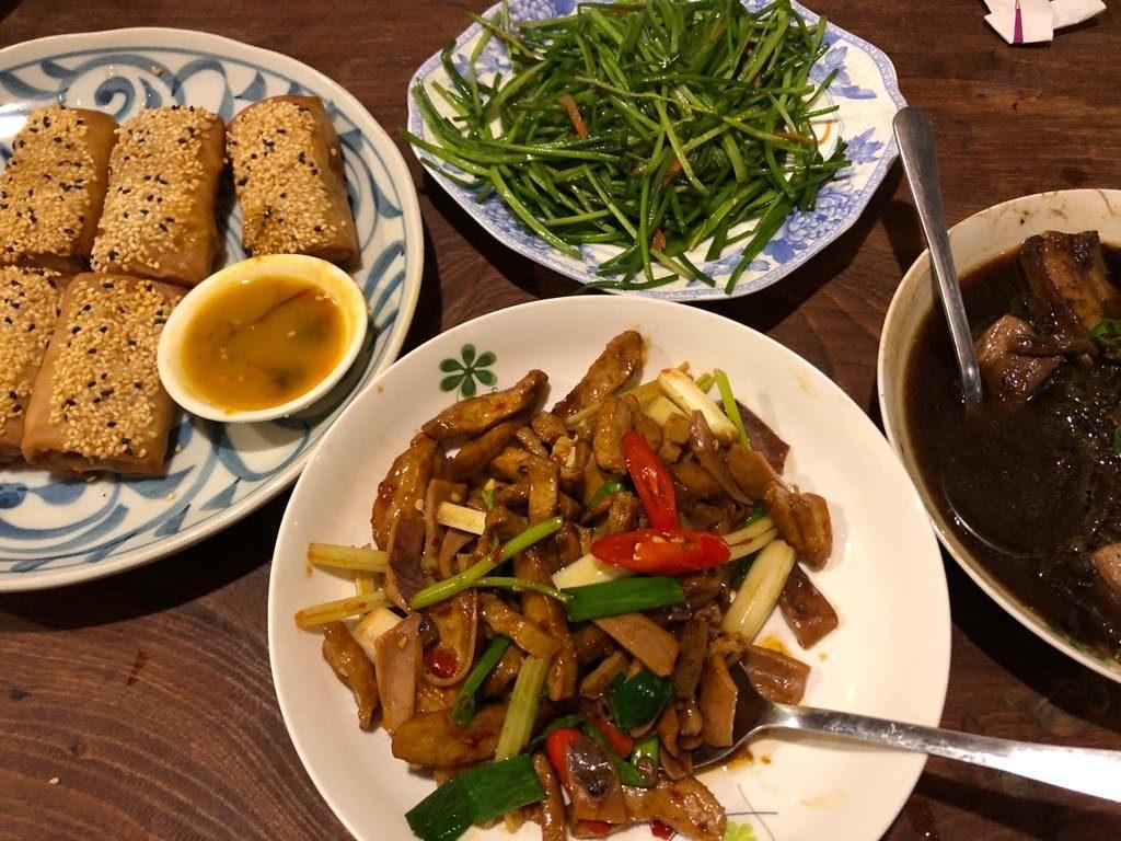 tofu_kuchnia Hakka