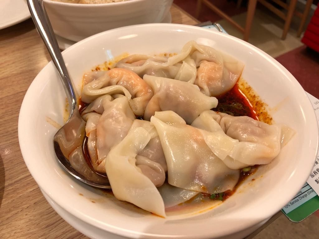 wonton_din tai fung