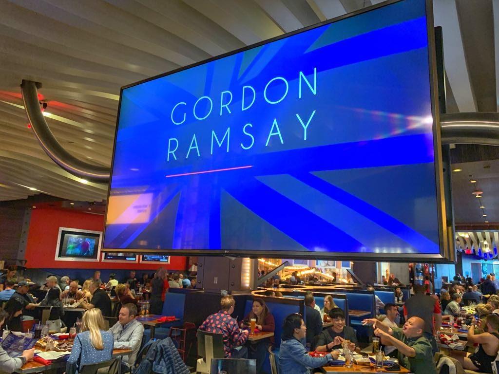 Gordon Ramsay Burges_LV