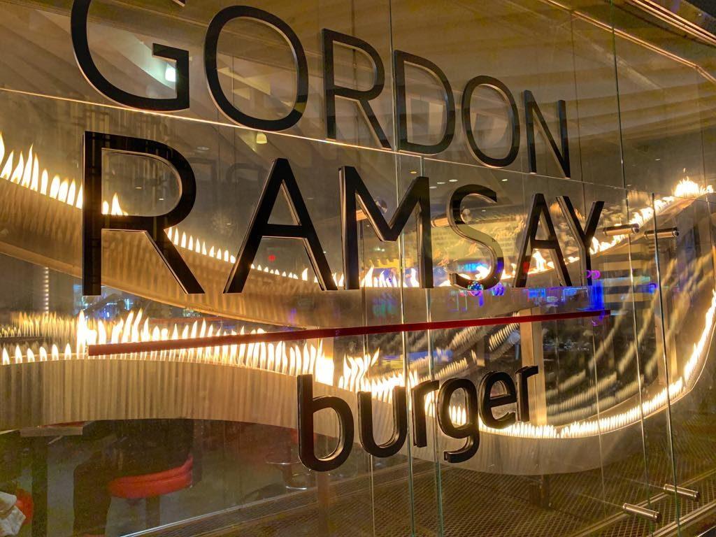 Gordon Ramsay_Burgers_2