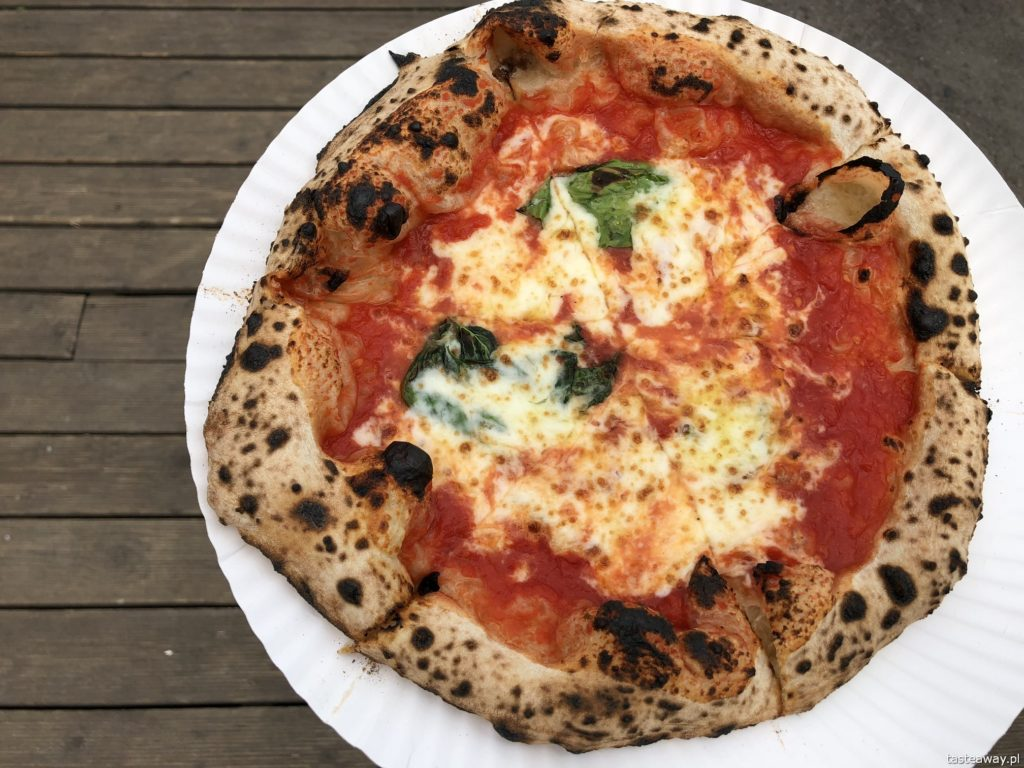pizza Dwa Osiem