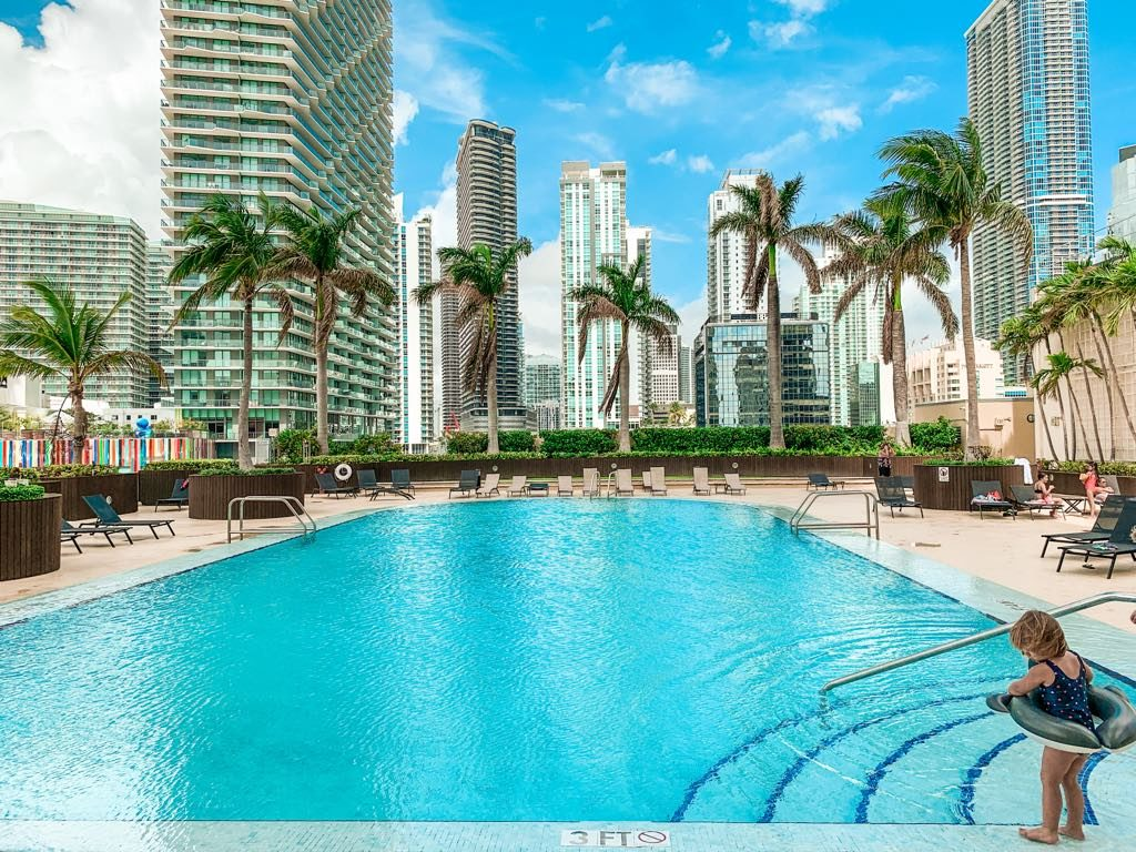Miami_nocleg_Booking