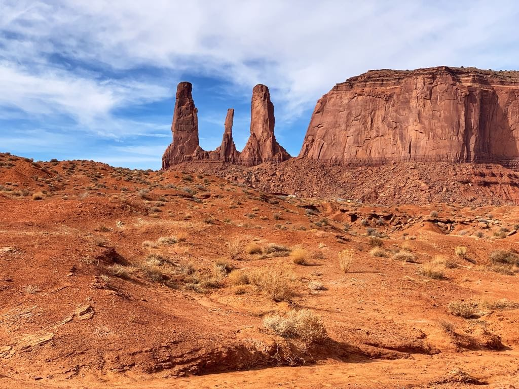 Monument Valley_1