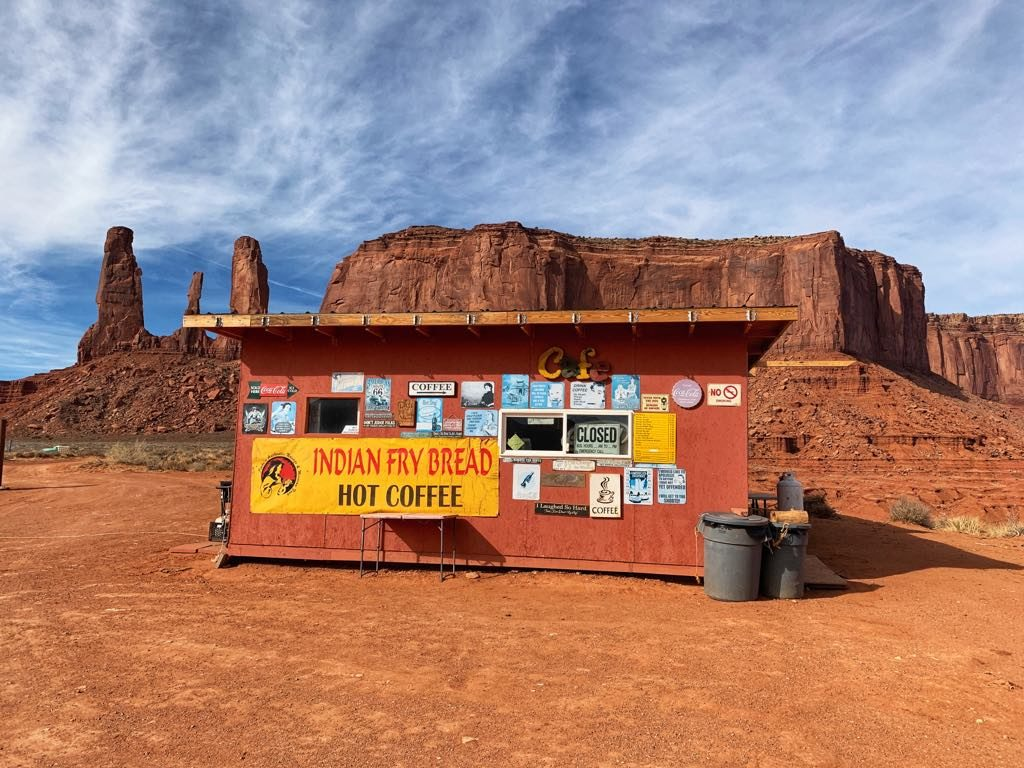 Monument Valley_10