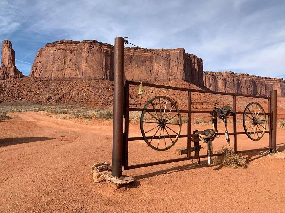 Monument Valley_14