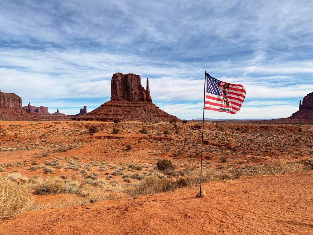 Monument Valley_5