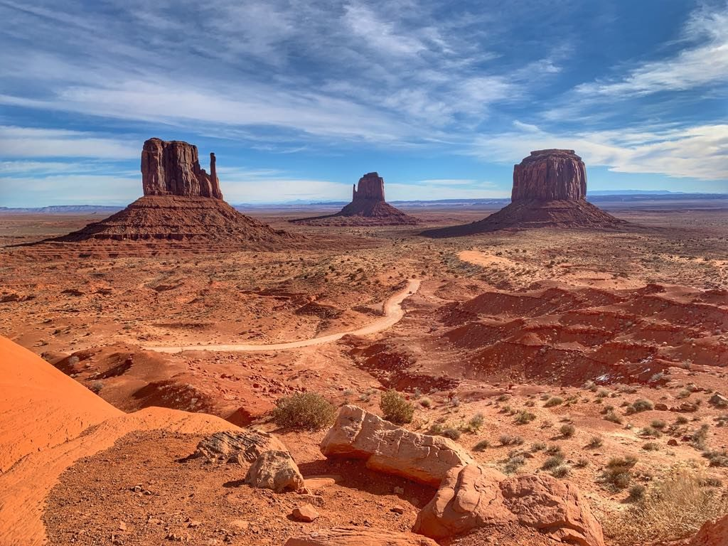 Monument Valley_6