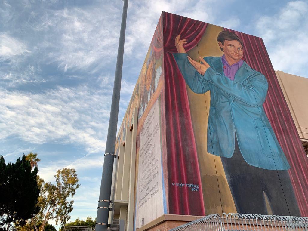 Murale Hollywood_3