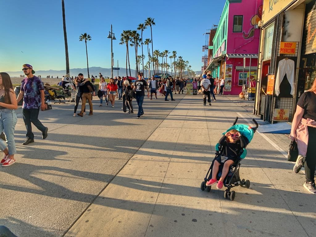 Venice Beach_4