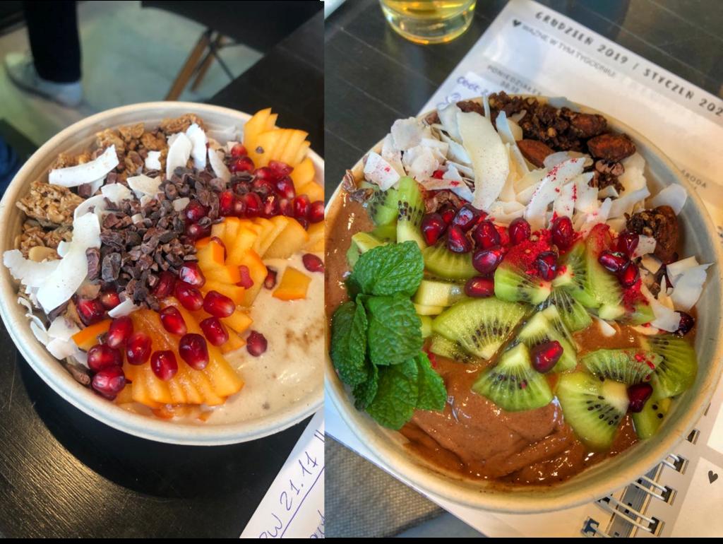 Coco bowls_do pracy