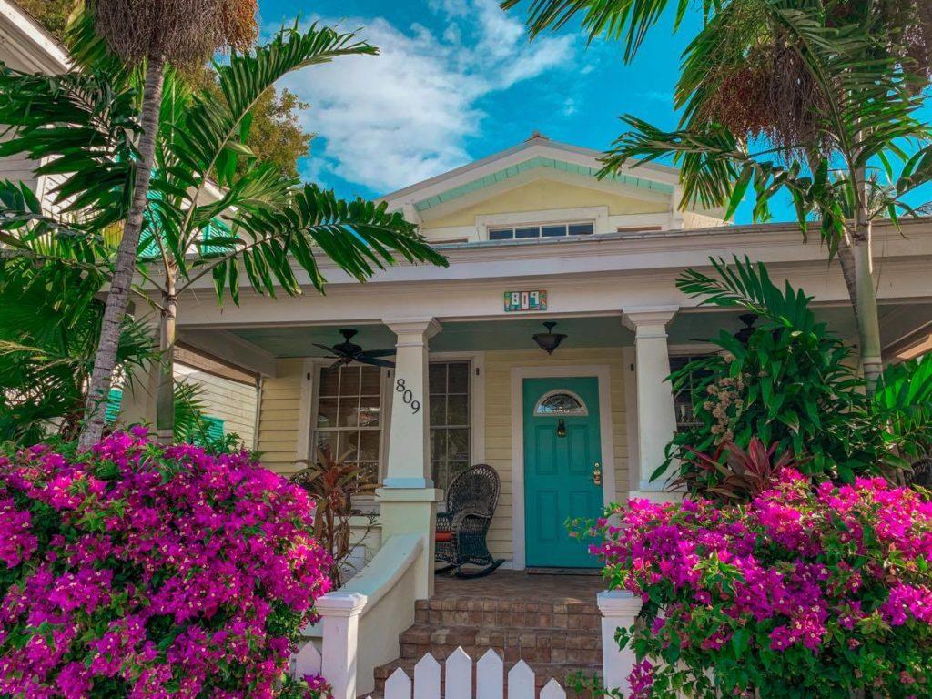 Key West_6