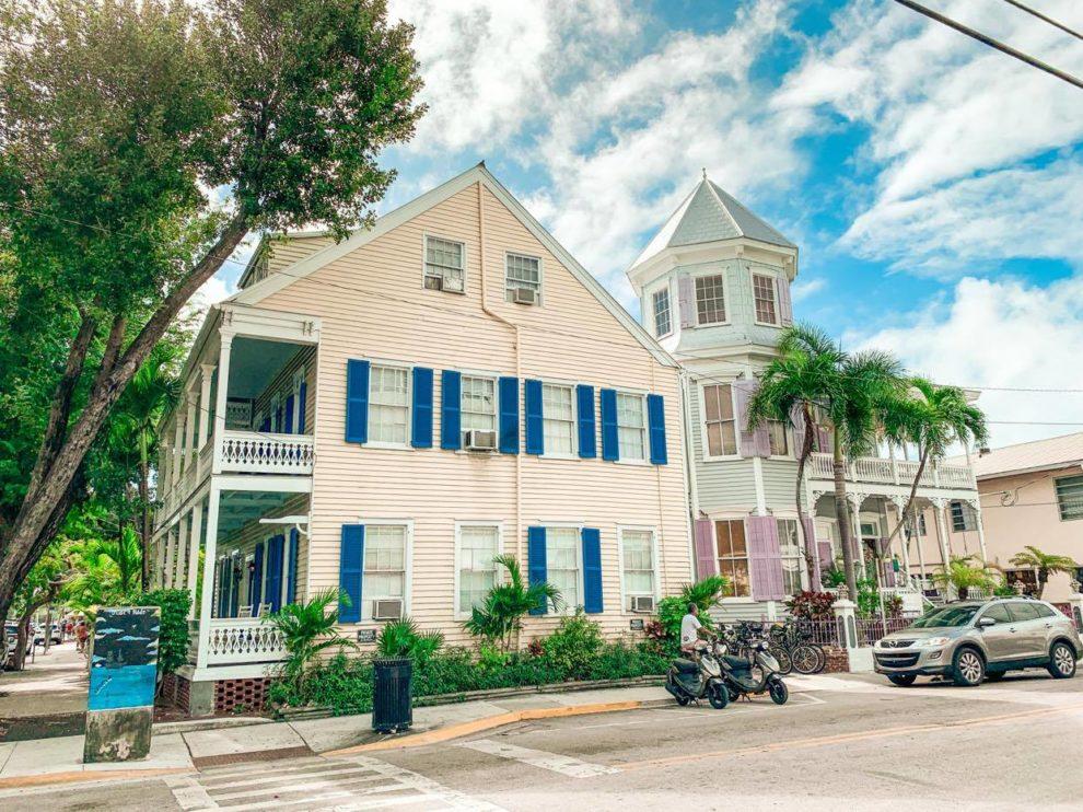Key West_8