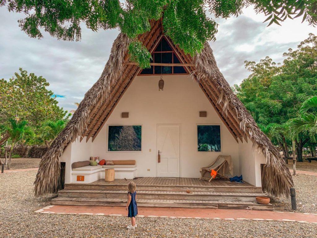 Punta Rucia Lodge_3
