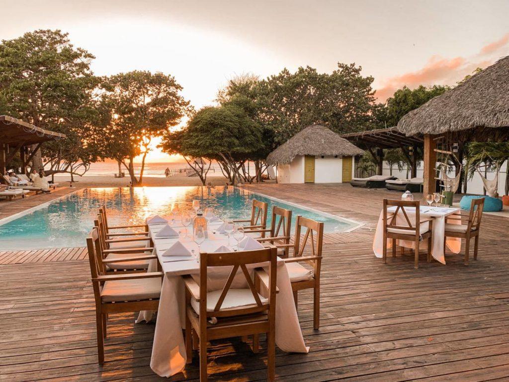 Punta Rucia Lodge_4