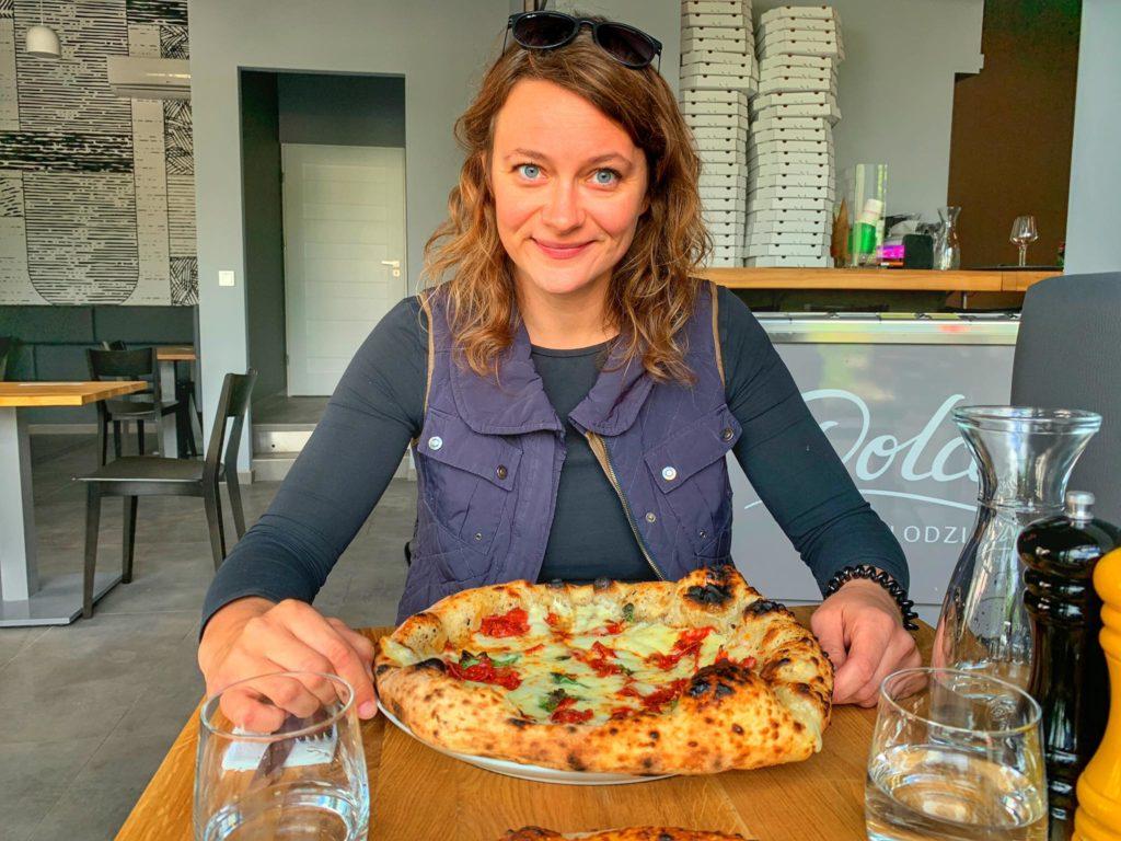 casa Mia_pizza_Napoletana