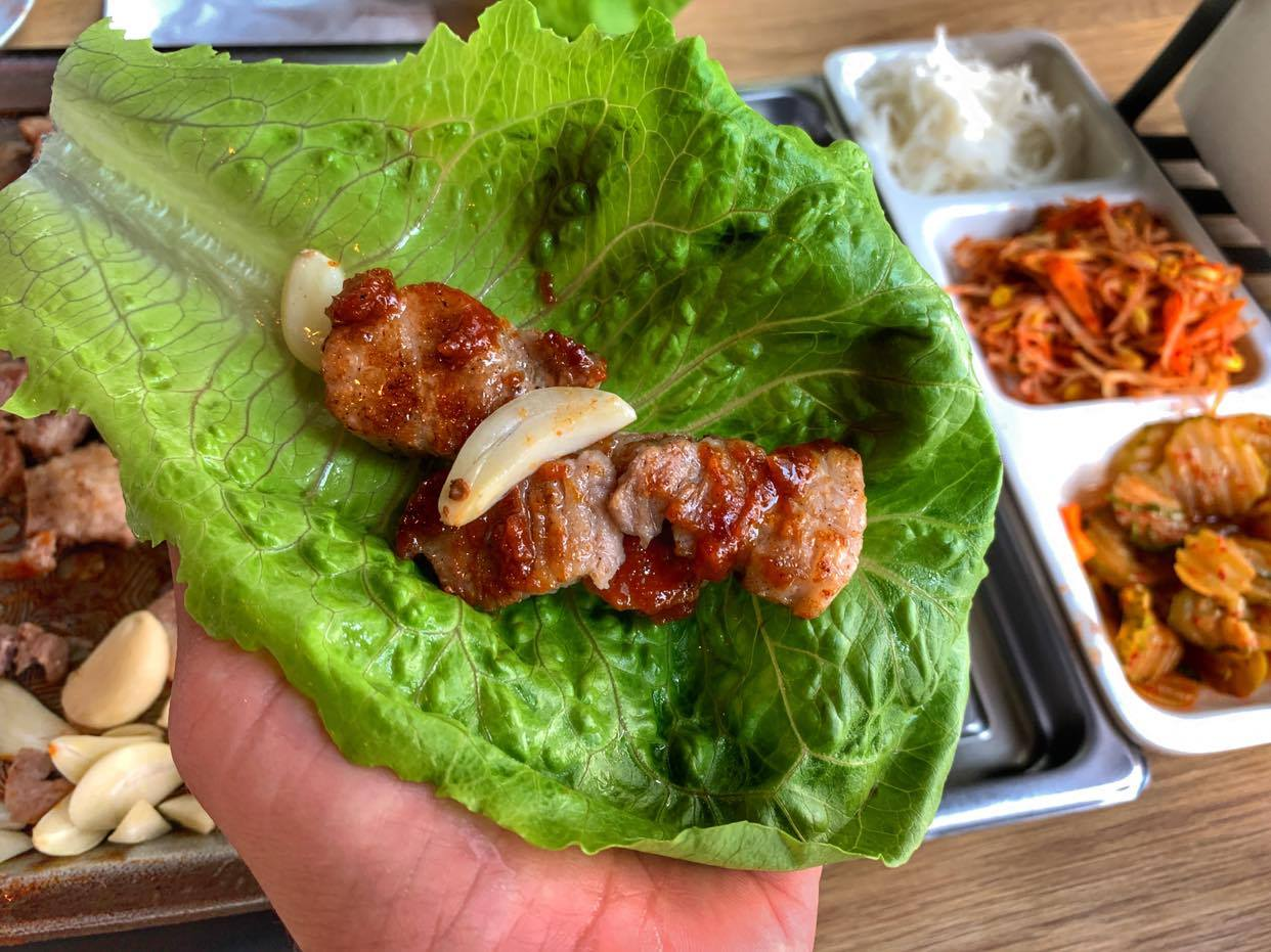 koreański grill_jemy