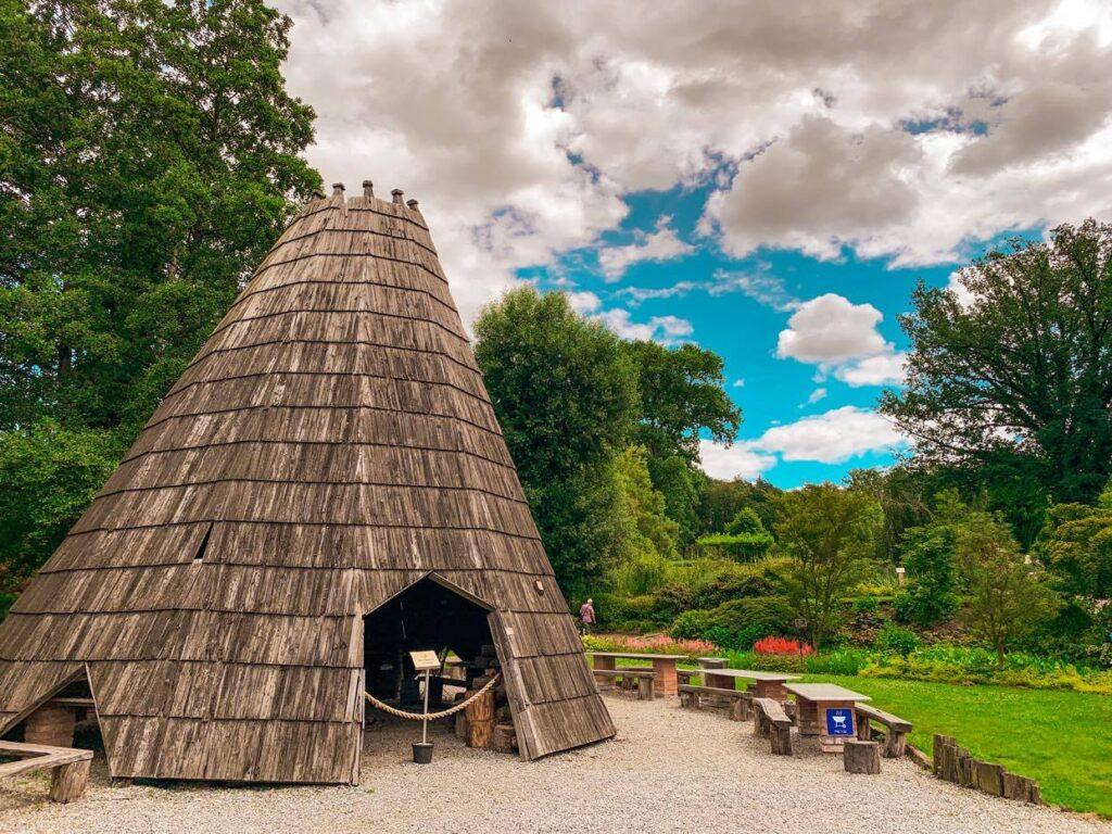 Arboretum Wojsławice_1