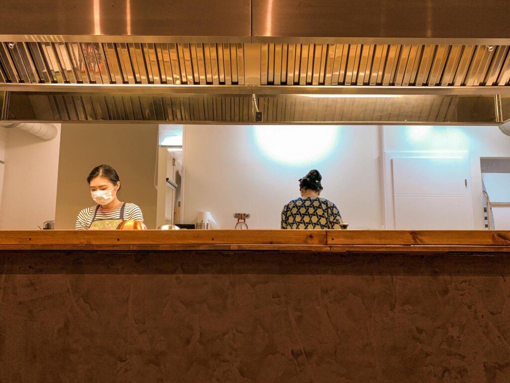 Haci Okonomiyaki_2