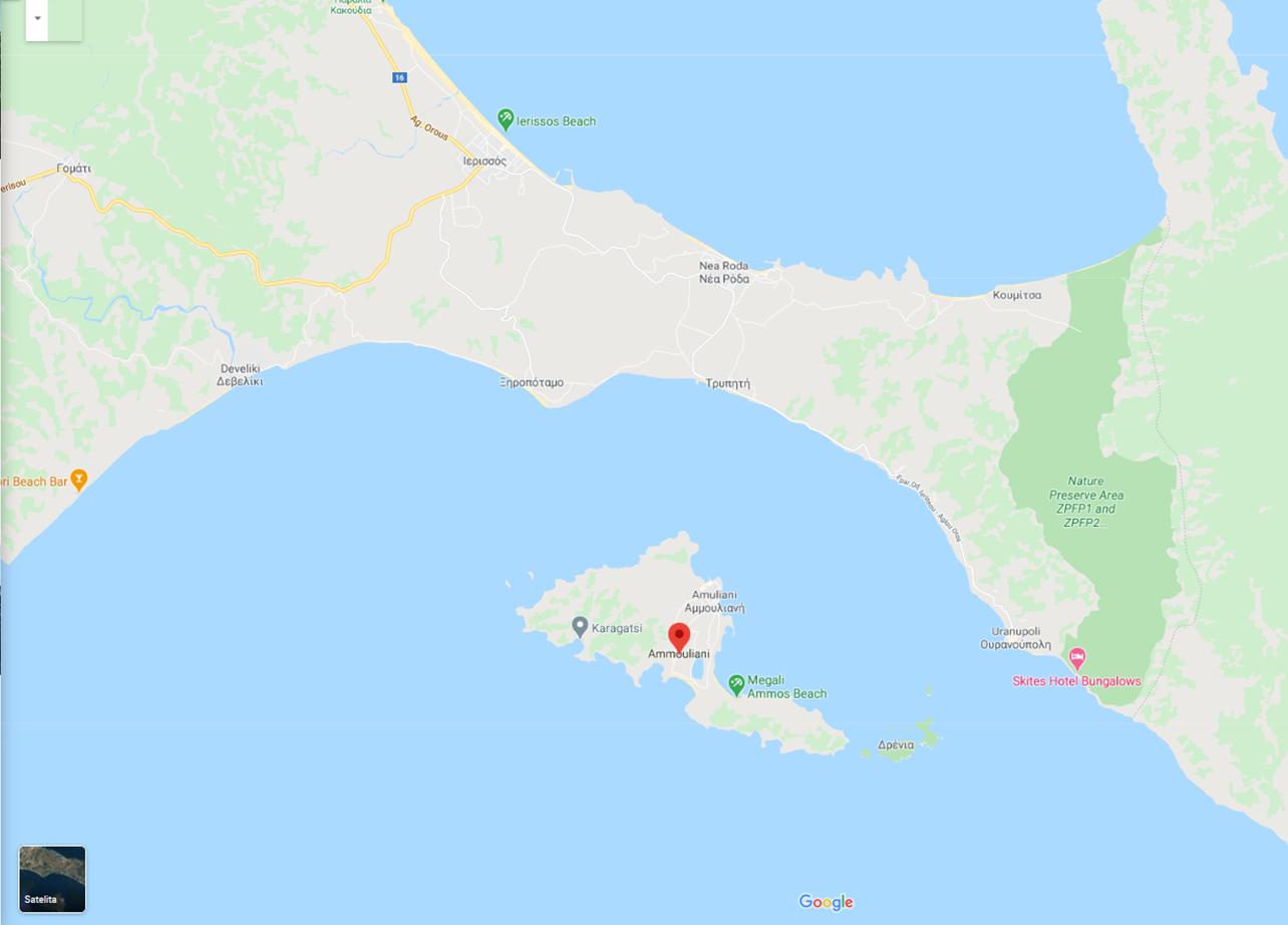 Amuliani_mapa