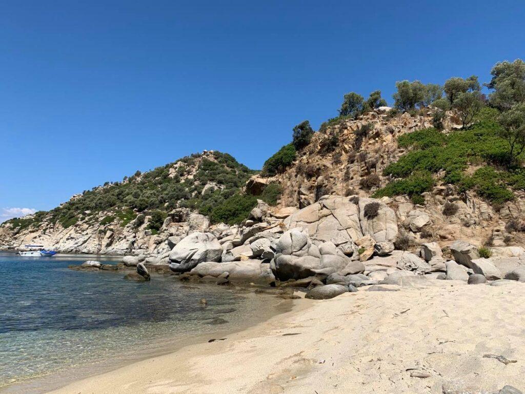 Amuliani_plaże
